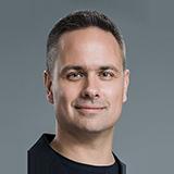 Peter Ribarič