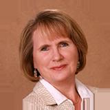 Susan R. Madsen