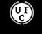 iUFC – Tonja Blatnik Logo