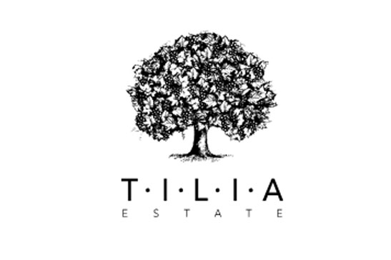 Tilia Estate